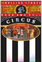 Rolling Stones ローリングストーンズ / Rock And Roll Circus (4k Edition) 【BLU-RAY DISC】