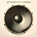 Artist Name: K - Kingdom Come キングダムカム / In Your Face 輸入盤 【CD】