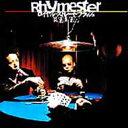 艺人名: Ra行 - RHYMESTER ライムスター / ロイヤル ストレート フラッシュ 【CD Maxi】