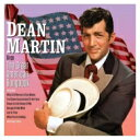 Artist Name: D - Dean Martin ディーンマーティン / Sings The Great American Songbook (2CD) 輸入盤 【CD】