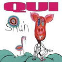 艺人名: Q - Qui (Rock) / Snuh 輸入盤 【CD】