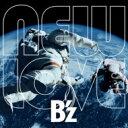 【送料無料】 B'z / NEW LOV...