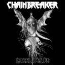 藝人名: C - Chainbreaker / Lethal Desire 輸入盤 【CD】