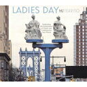 艺人名: M - 【送料無料】 Mj Territo / Ladies Day 輸入盤 【CD】