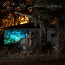 Artist Name: Q - 【送料無料】 Quantic クワンティック / Atlantic Oscillations 【CD】