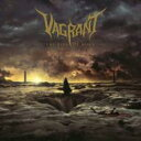 艺人名: V - 【送料無料】 Vagrant / Rise Of Norn 輸入盤 【CD】