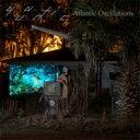 艺人名: Q - Quantic クワンティック / Atlantic Oscillations 輸入盤 【CD】