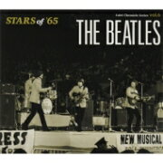 Beatles ビートルズ / Stars Of '65 Fab Chronicle Series Vol.6 【CD】