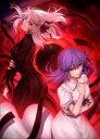 劇場版「Fate / stay night [Heaven's Feel] II.lost butterfly」【通常版】 【DVD】