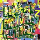 艺人名: H - Happy Mondays ハッピーマンデーズ / Pills, Thrills & Bellyaches 輸入盤 【CD】