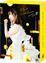 【送料無料】 指原莉乃 (AKB48) サシハラリノ / 指原莉乃卒業コンサート SPECIAL DVD BOX 【DVD】