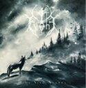 Artist Name: E - 【送料無料】 Evohe / Deus Sive Natura 輸入盤 【CD】