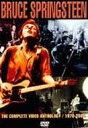 【送料無料】 Bruce Springsteen ブルーススプリングスティーン / Complete Video Anthology 1978-2000 【DVD】