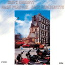 藝人名: K - Keith Jarrett キースジャレット / Changes (Uhqcd) 【Hi Quality CD】
