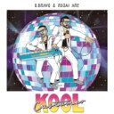 艺人名: K - Kool Customer (B Bravo & Rojai) / Kool Customer (Deluxe Edition) 【CD】
