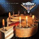 藝人名: K - 【送料無料】 Karo / Heavy Birthday II & III 輸入盤 【CD】