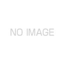 艺人名: H - Holy Ghost / Work 輸入盤 【CD】