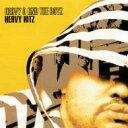 Artist Name: H - Heavy D&The Boyz ヘビーD&ザボーイズ / Heavy Hits 輸入盤 【CD】