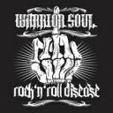 Artist Name: W - Warrior Soul / Rock N Roll Disease 輸入盤 【CD】