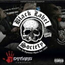 Artist Name: B - 【送料無料】 Black Label Society ブラックレーベルソサエティ / Live At Dynamo Open Air 1997 輸入盤 【CD】