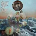 Richard Reed Parry / Quiet River Of Dust Vol.2 【LP】