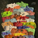 Artist Name: I - Iron & Wine / Calexico / Years To Burn 輸入盤 【CD】