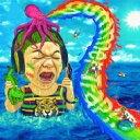 艺人名: Wa行 - WANIMA / Summer Trap!! 【CD Maxi】
