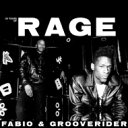 藝人名: F - 【送料無料】 Fabio & Grooverider / 30 Years Of Rage 輸入盤 【CD】