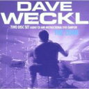 Artist Name: D - 【送料無料】 Dave Weckl デイブウェックル / Zone 輸入盤 【CD】