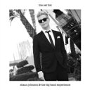 Artist Name: S - Shaun Johnson / Set List 輸入盤 【CD】