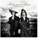 【送料無料】 Shakespears Sister / Singles Party (1988-2019) 輸入盤 【CD】