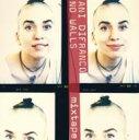 艺人名: A - Ani Difranco / No Walls Mixtape 輸入盤 【CD】