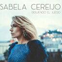 艺人名: S - 【送料無料】 Sabela Cereijo / Siguiendo El Juego 輸入盤 【CD】