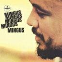 Charles Mingus ���㡼�륺�ߥ� / Mingus Mingus Mingus Mingus Mingus (180���������ץ��ʥ��쥳���� / VITAL VINYL LP�� ��LP��