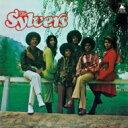 Artist Name: S - Sylvers / Sylvers+4 【CD】