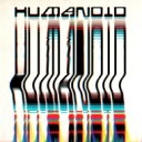 Artist Name: H - 【送料無料】 Humanoid (Dance) / Built By Humanoid 輸入盤 【CD】