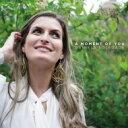 藝人名: D - 【送料無料】 Daniela Soledade / Moment Of You 輸入盤 【CD】