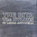 藝人名: R - 【送料無料】 Rita (Electronic) / Nylons Of Laura Antonelli 輸入盤 【CD】
