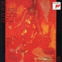 管弦乐 - Ravel ラベル / Orch.works: Maazel / Ondf 【CD】