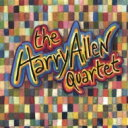 Artist Name: H - 【送料無料】 Harry Allen ハリーアレン / Harry Allen Quartet 輸入盤 【CD】