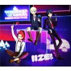 【送料無料】 WITH (アイドルタイムプリパラ) / ALWAYS WITH YOU!!! 【初回限定盤】 【CD】