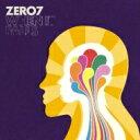 藝人名: Z - Zero7 ゼロセブン / When It Falls 輸入盤 【CD】