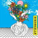 另类朋克 - Birdskulls / Away Days 【CD】