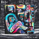 Artist Name: W - Walrus (Rock) / Cool To Who 輸入盤 【CD】