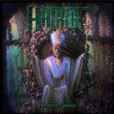 艺人名: H - 【送料無料】 Hatriot / From Days Unto Darkness 【CD】
