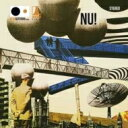 藝人名: N - 【送料無料】 Nu! (Jazz) / Nu! 輸入盤 【CD】