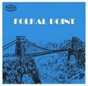 Rakuten - Folkal Point / Folkal Point (カラーヴァイナル仕様アナログレコード) 【LP】