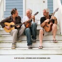艺人名: C - 【送料無料】 Chip Wilson / Stories And Occasional Lies 輸入盤 【CD】