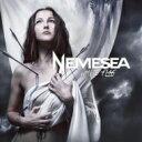 Artist Name: N - Nemesea / White Flag 輸入盤 【CD】