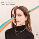 藝人名: R - Rhi / Pale Queen 輸入盤 【CD】